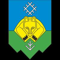 Магазин диванов в Сыктывкаре